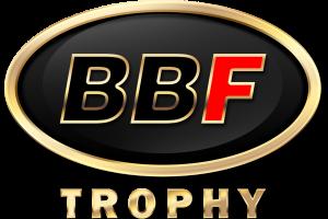 BBF TROPHY 2